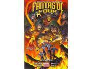 Fantastic Four 3 Fantastic Four 9SIA9UT3YH1597