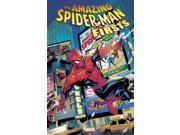 Spider-Man Firsts Spider-Man 9SIA9UT3Y44881