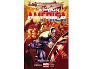 Captain America 4 Captain America 9SIA9UT3Y55647