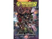 Guardians of the Galaxy 3 Guardians of the Galaxy 9SIAA7657Y6980