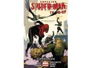 Superior Spider-Man Team-Up 2 Superior Spider-Man 9SIA9UT3YA3217