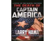 Captain America Captain America 9SIA9UT3YD7715