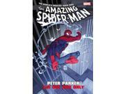 Amazing Spider-Man Amazing Spider-Man 9SIA9UT3YB1286