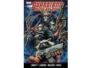 Guardians of the Galaxy 2 Guardians of the Galaxy 9SIA9UT3YA3860