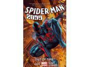 Spider-Man 2099 1 Spider-Man 9SIAA9C3WU7635