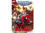 Spider-Man Big Time Complete Collection 3 Spider-Man 9SIAA9C3WK9164