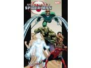 Ultimate Spider-Man Ultimate Collection 5 Ultimate Spider-Man (Graphic Novels) 9SIA9UT3YJ1003