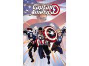 Captain America Sam Wilson 2 Captain America 9SIA9JS50R1625