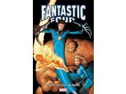 Fantastic Four 4 Fantastic Four 9SIA9UT3YM0156