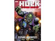Hulk Incredible Hulk 9SIA9UT3Y73532