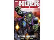 Hulk Incredible Hulk 9SIADE46237977