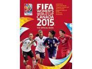 FIFA Women's World Cup Canada 2015 9SIA9UT3YE6320