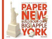 Paper New York 9SIA9UT3XN1979