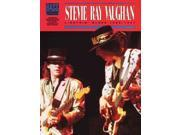 Stevie Ray Vaughan - Lightnin' Blues 1983-1987 Bass Reprint 9SIA9UT3XJ2049