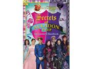 Secrets of Auradon Prep Disney Descendants 9SIADE46225071
