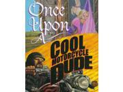 Once upon a Cool Motorcycle Dude 9SIA9UT3XK0077
