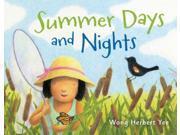 Summer Days and Nights 9SIABHA4P80042
