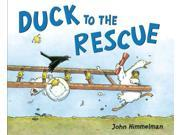 Duck to the Rescue 9SIA9UT3Y71046