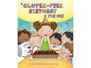 A Gluten-Free Birthday for Me! 9SIA9UT3Y49922