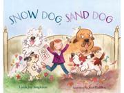 Snow Dog, Sand Dog 9SIA9UT3YG6362