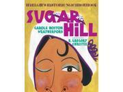 Sugar Hill 9SIA9UT3YR9443