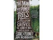 The Man Who Planted Trees Updated
