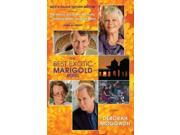 The Best Exotic Marigold Hotel Reprint 9SIAA9C3WH5596