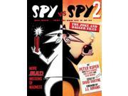 Spy Vs Spy 2 9SIA9UT3XZ3534