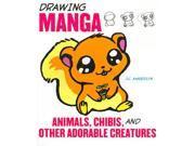 Drawing Manga Original