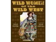 Wild Women of the Wild West 9SIA9UT3Y11119