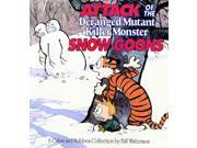 Attack of the Deranged Mutant Killer Monster Snow Goons 9SIAA9C3WJ3776