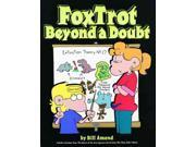 Foxtrot Beyond a Doubt CMC