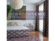 Downtown Chic ILL