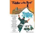 Fiddler on the Roof 9SIA9UT3XV7182
