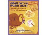David and the Worry Beast