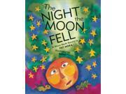 The Night the Moon Fell Reprint 9SIA9UT3XK6748
