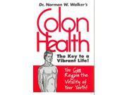 Colon Health Key to Vibrant Life 9SIA9UT3XN3455
