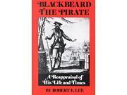 Blackbeard the Pirate 9SIADE461Z0769
