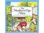 The Mother's Day Mice Reprint
