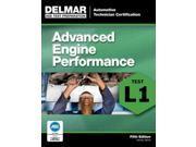 Delmar ASE Test Preparation: Automobile Certification Series 5 9SIA9UT3YW2801