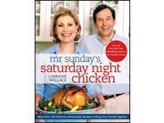 Mr. Sunday's Saturday Night Chicken 9SIA9UT3XU1773