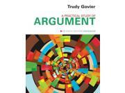 A Practical Study of Argument 7 Enhanced