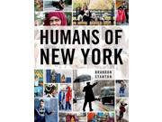 Humans of New York 9SIADE46205384