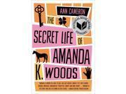 The Secret Life of Amanda K. Woods 9SIABHA4P83345