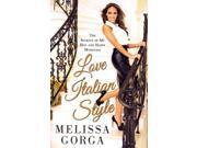 Love Italian Style Reprint 9SIABHA4P84865