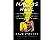 Mad As Hell Reprint 9SIABHA4P84956