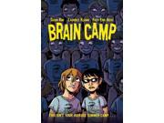 Brain Camp Reprint