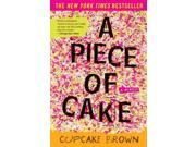 A Piece of Cake Reprint 9SIV0UN4FS7659