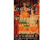 The Prince of Poison 9SIA9UT3XS4640
