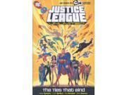 Justic League Unlimited JLA (Justice League of America) 9SIA9UT3XJ3490